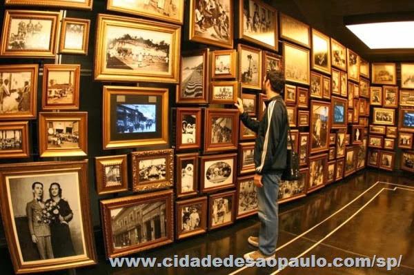 museu_do_futebol_caiopimenta 2