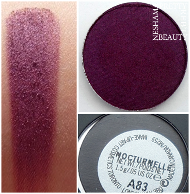 Swatches_MAC_Nocturnelle