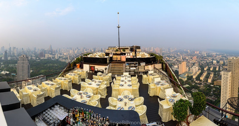 Panorama-Vertigo-2048