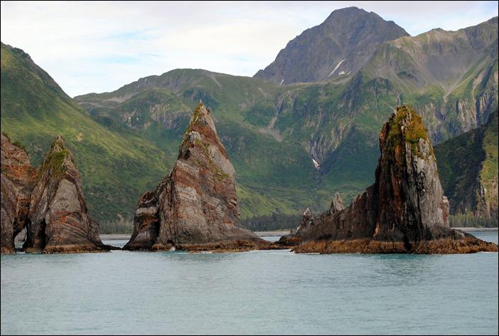 2013_08_Alaska 246