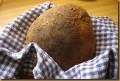 outback-bushman-bread