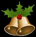 Natal_sino