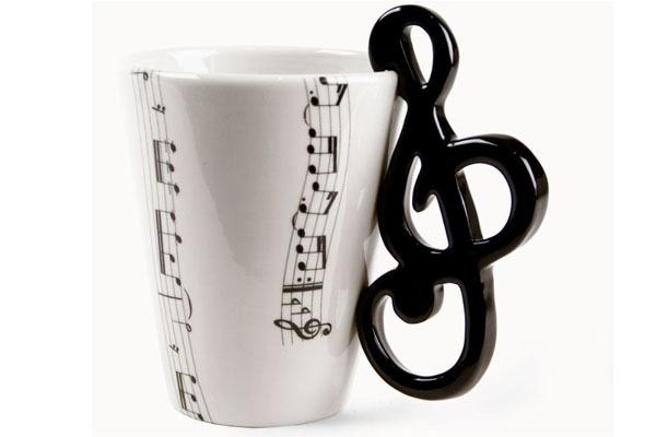 Caneca-Nota-Musical
