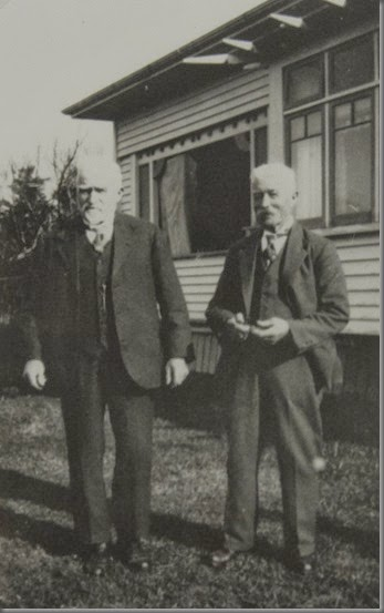 JohnandSamuelMiddlebrook1933Korakanui