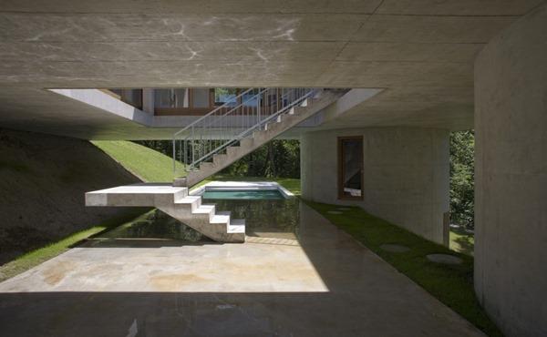 diseño-de-piscina-casa-en-sonvico