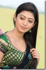 pranitha_in_saree_new_photos