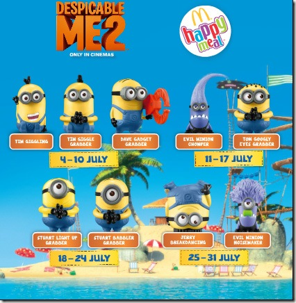 McDonalds-Minion-collections