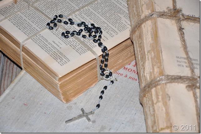 rosary beads 013