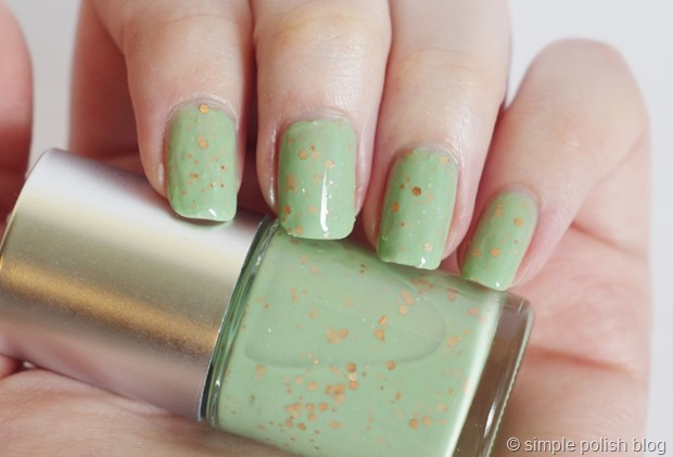 Nelly-Polish-Freckled-Mint-1