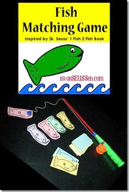 Printable Fish Alphabet game obSEUSSed[5]