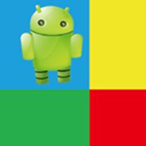 Windroye Emulator Android Selain BlueStacks