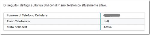 PianoVodafoneNull