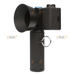 Lomography Spinner 360 - camera 360