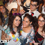2012-07-21-carnaval-estiu-moscou-44