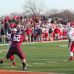 Prep Bowl Playoff vs St Rita 2012_044.jpg