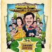 Kalyana Samayal Saadham Movie New Posters (5).jpg