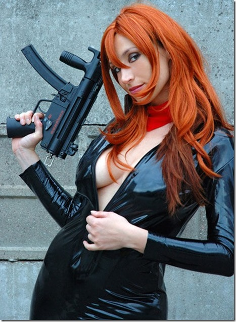giorgia-cosplay-best-9