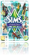 Capa_The_Sims_3_Gerações