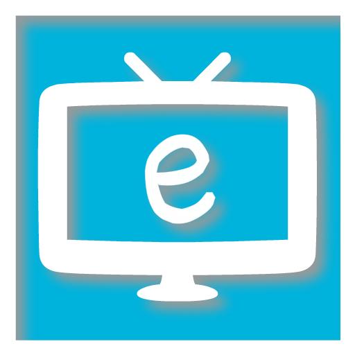 eniblo瀏覽器 LOGO-APP點子