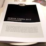Vaca_Argentina_Nueva_Carta_2012-002.JPG