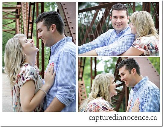 Curtis & Melissa 3