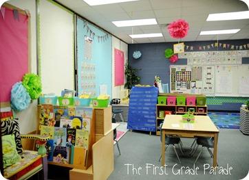 classroom2a