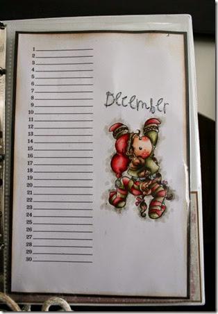 Calendar_December