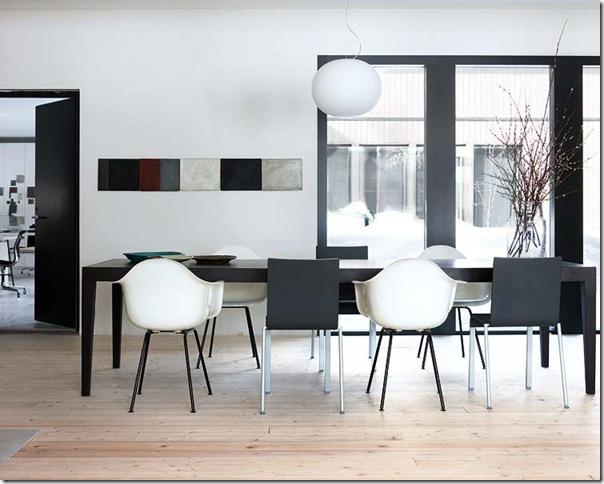 Mobili Design Finlandese: Design for nature una collezione di mobili ...