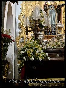 exorno-floral-san-ildefonso-peligros-2012-alvaro-abril-(4).jpg