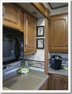 20121121_side-kitchen_002