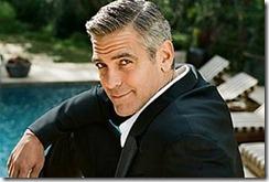 George Clooney é ateu (16)
