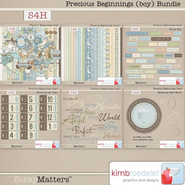 kb-preciousbegin_Bundle