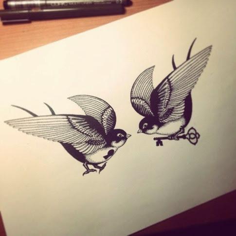 20-tattoo-bocetos