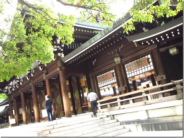 Japan May 2011 180