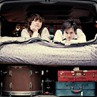 Shovels&Rope_Noise Trade Sampler