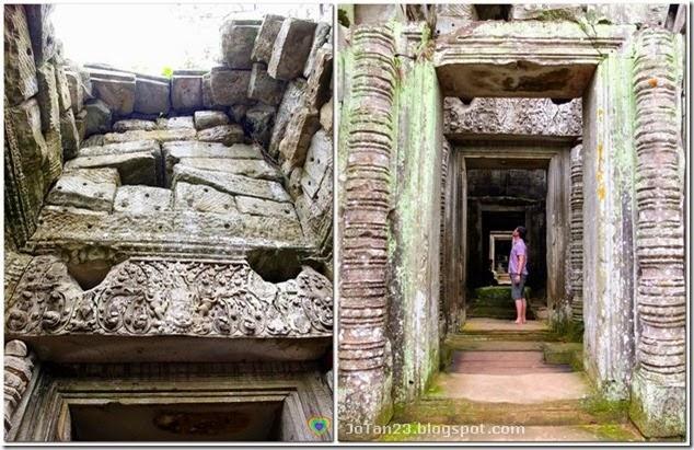 prea-khan-siem-reap-cambodia-jotan23 (29)