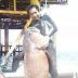 Didekap Laut Berselimut Ombak