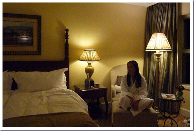 Cape-Town-The-Table-Bay-Hotel-África-do-Sul-Quarto