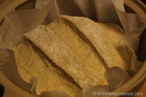 shepherds-bread_0016