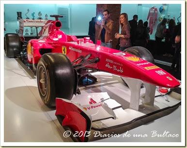 Fernando Alonso-10