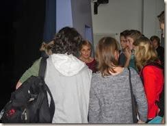 Barleben bei Magdeburg  Ecole internationales Gymnasium 004