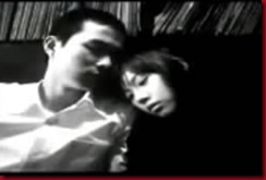 OST anything for you (japan drama)-Masatoshi Ono