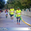 maratonflores2014-601.jpg