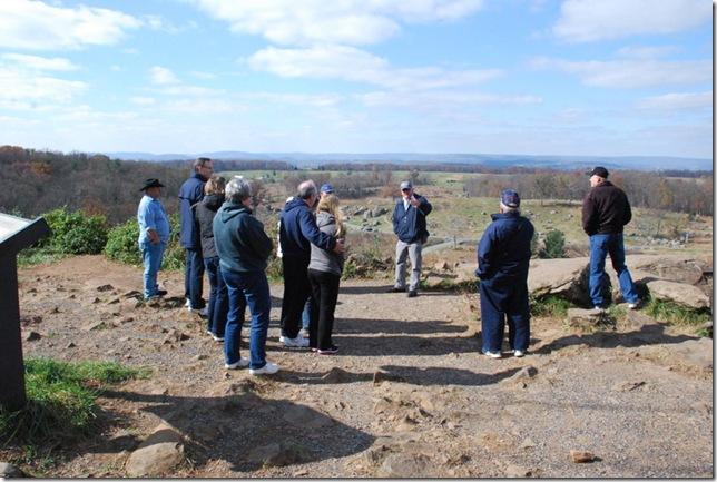 11-05-12 A Gettysburg NMP 066