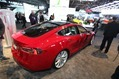 NAIAS-2013-Gallery-338