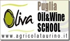 oliva school
