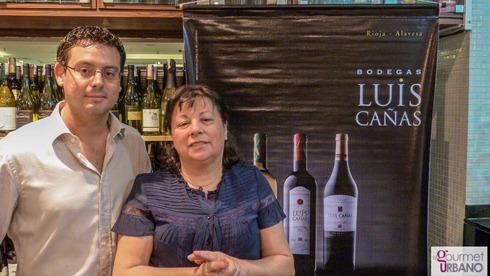 Angela-García-y-Francisco-Marambio-(1-de-1)