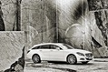 2013-Mercedes-Benz-CLS-Shooting-Brake-125
