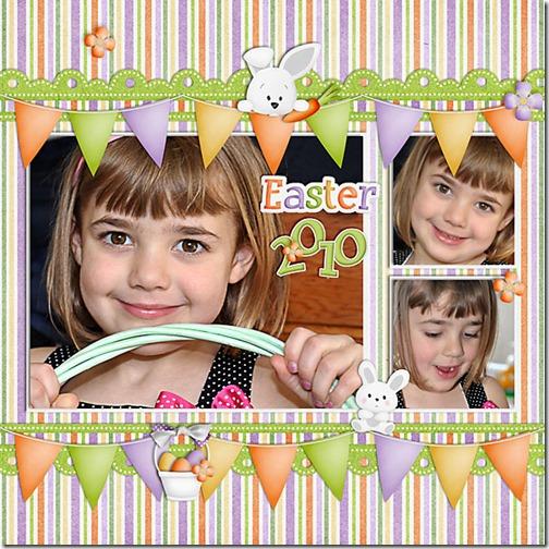 alex-Easter-2010