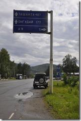 06-24 Biisk Gorno-Altais 021 800X